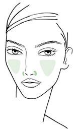 Color Correcting - How to Guide | Estée Lauder