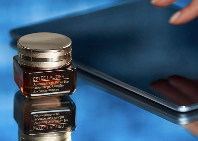 Advanced Night Repair Eye Supercharged Complex by Estée Lauder #20