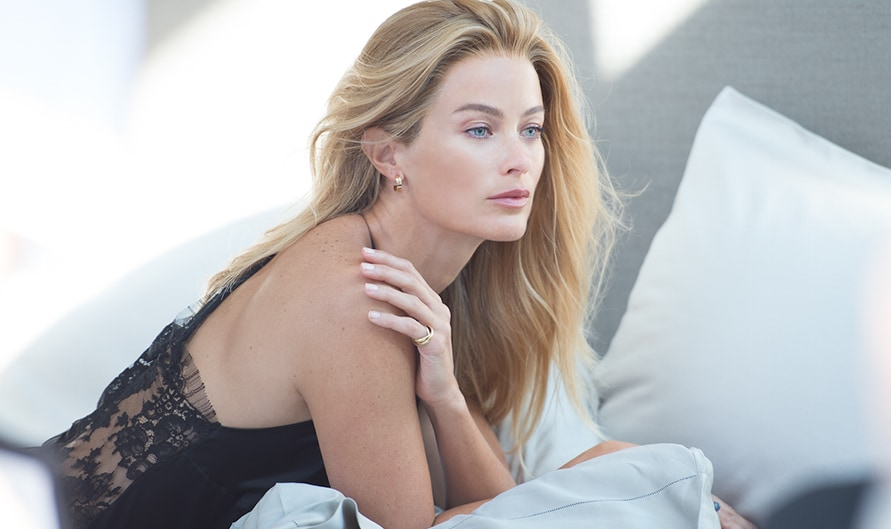 Carolyn Murphy naked (78 gallery), hot Fappening, YouTube, swimsuit 2017