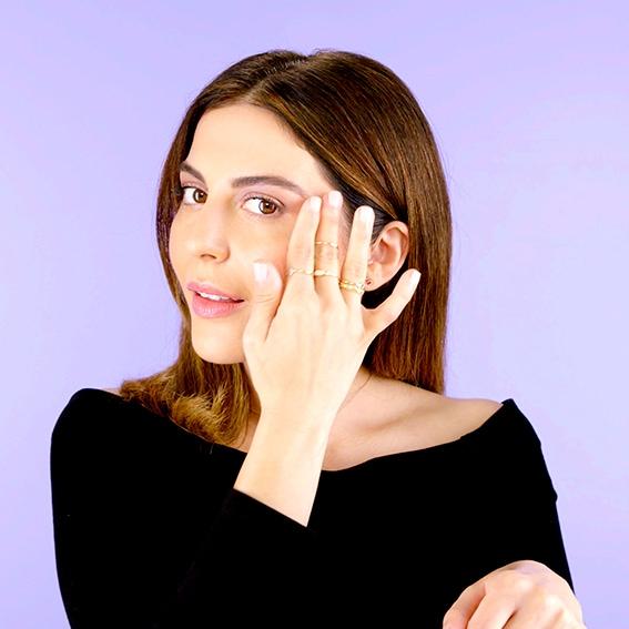 2017 Beauty Trends | Estee Stories Blog | EsteeLauder.com
