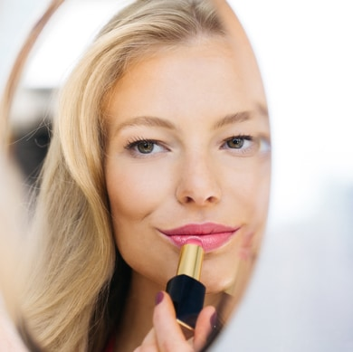 Estee Stories: Beauty Blog and Inspiration | EsteeLauder com