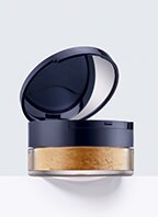 Double Wear Mineral Rich Loose Powder Makeup