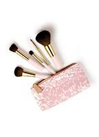 Brush Essentials I