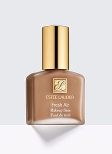 Fresh Air Makeup Base