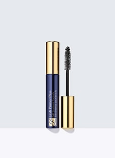 Lash Primer Plus Full Treatment Formula