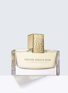 Private Collection Tuberose Gardenia Eau de Parfum Spray