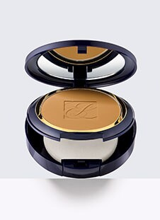 Double Wear Stay-in-Place Powder Makeup