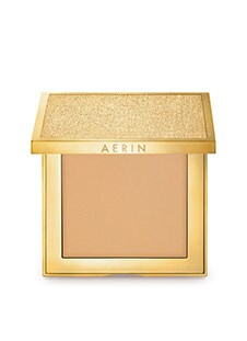 Fresh Skin Compact Makeup