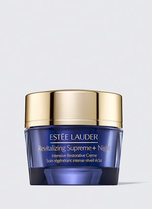 Revitalizing Supreme+ Night