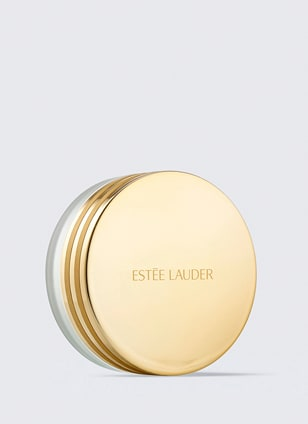 Verite Light Lotion Cleanser For Sensitive Skin by Estée Lauder #5