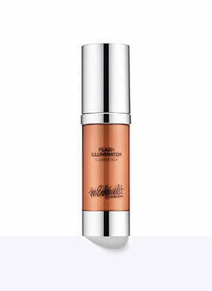 Skin Glowing Balm Est 233 E Lauder Official Site