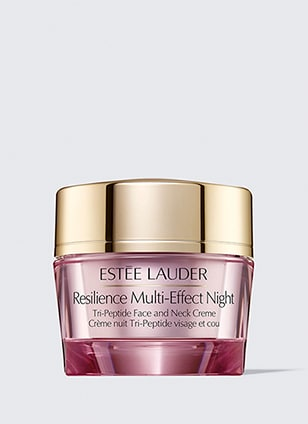 Resilience Multi-Effect Night