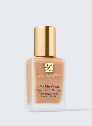 Wspaniały Double Wear Stay-in-Place Makeup   Estée Lauder Official Site TW77