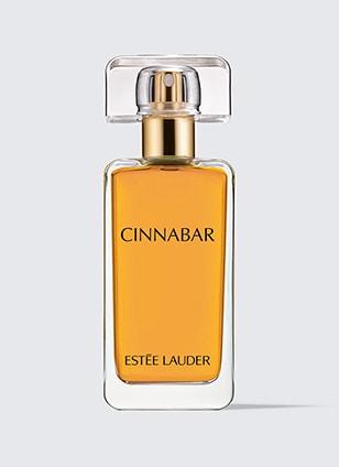 Spellbound Eau De Parfum Spray Estée Lauder Official Site