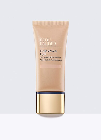 Estee Lauder | Beauty Products, Skin Care & Makeup