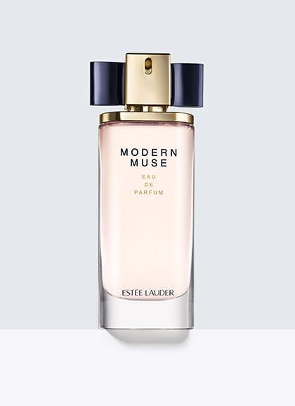 Modern Muse Eau de Parfum Spray   Estée Lauder Official Site