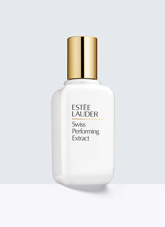 Swiss Performing Extract | Estée Lauder Official Site