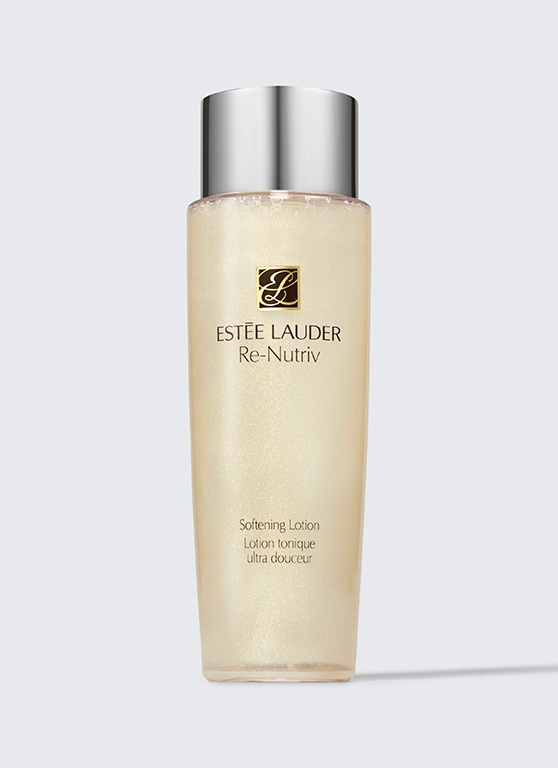 Re-Nutriv Softening Lotion   Estée Lauder Official Site