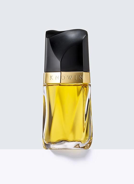 Knowing Estee Lauder Women S Fragrance Amp Perfume