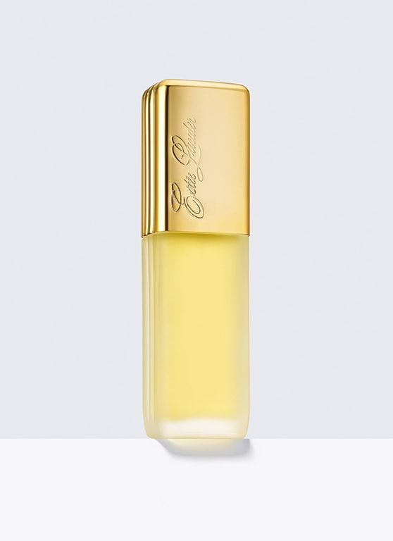 Eau de Private Collection Pure Fragrance Spray   Estée Lauder Official Site