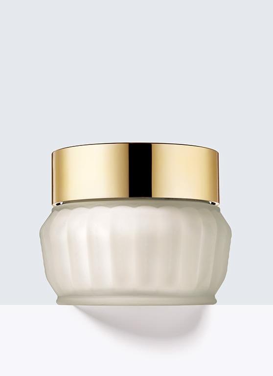 Youth-Dew Perfumed Body Creme | Estée Lauder Official Site