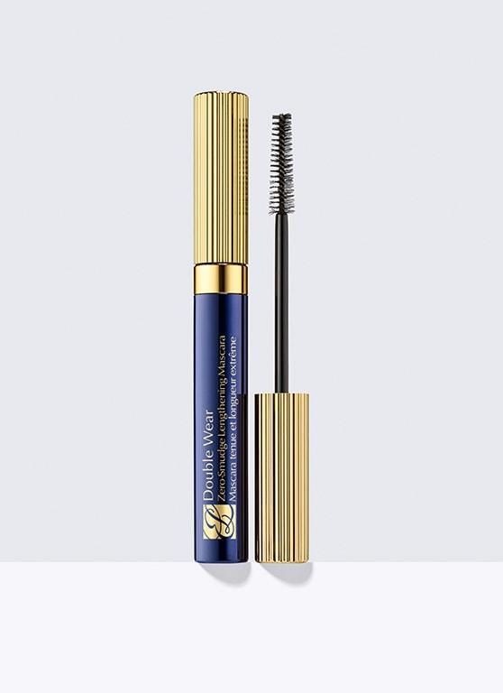 b63f07c6e0a Double Wear Zero-Smudge Lengthening Mascara | Estée Lauder Official Site