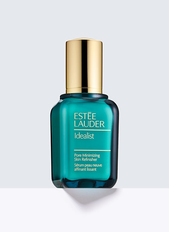 Idealist Pore Minimizing Skin Refinisher Estee Lauder Official Site