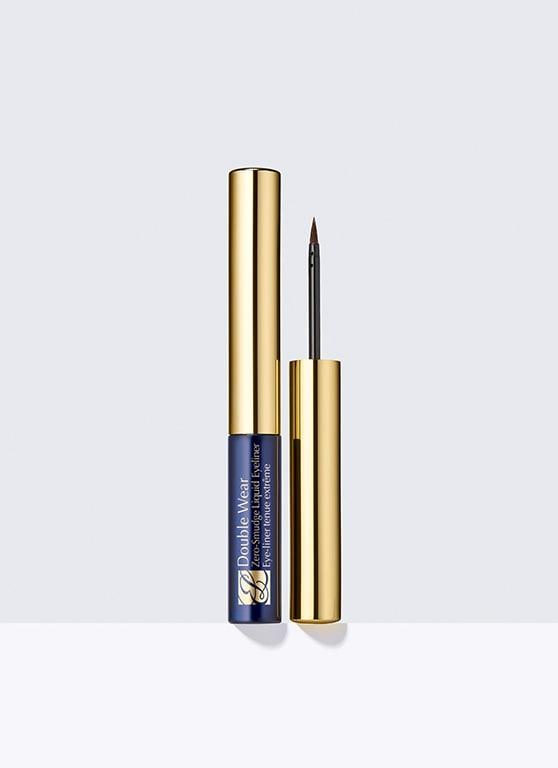 Double Wear Zero Smudge Lengthening Mascara by Estée Lauder #22