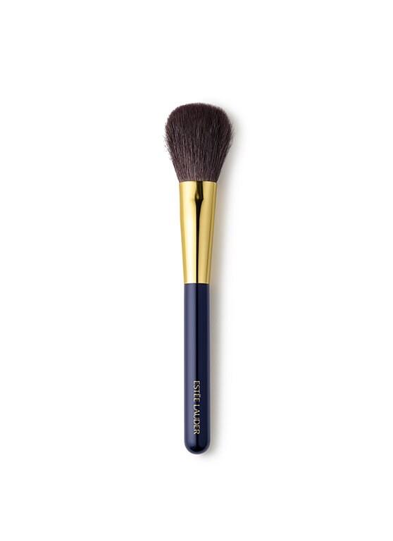 Blusher Brush Makeup Brushes: Estée Lauder Official Site