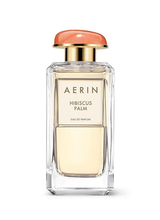 estee lauder parfym