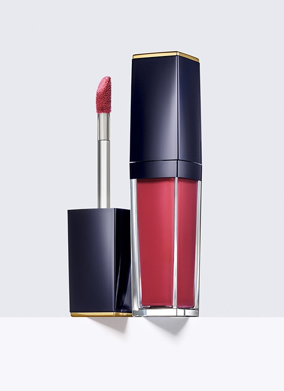 Pure Color Envy Paint-On Liquid LipColor   Estée Lauder Official Site