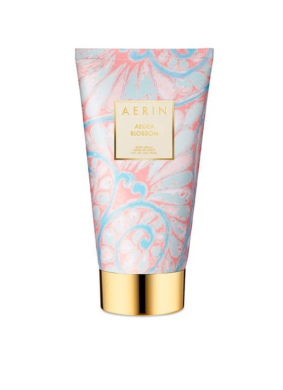 Aegea Blossom Body Cream   Estée Lauder Official Site