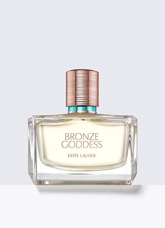 Bronze Goddess Eau Fraîche Skinscent | Estée Lauder Official Site