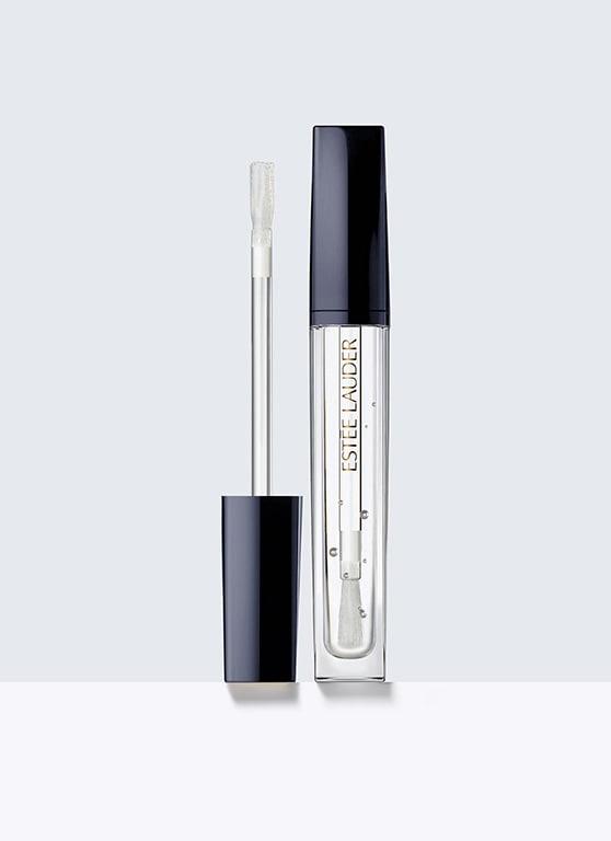 Pure Color Envy Oil-Infused Lip Shine   Estée Lauder Official Site