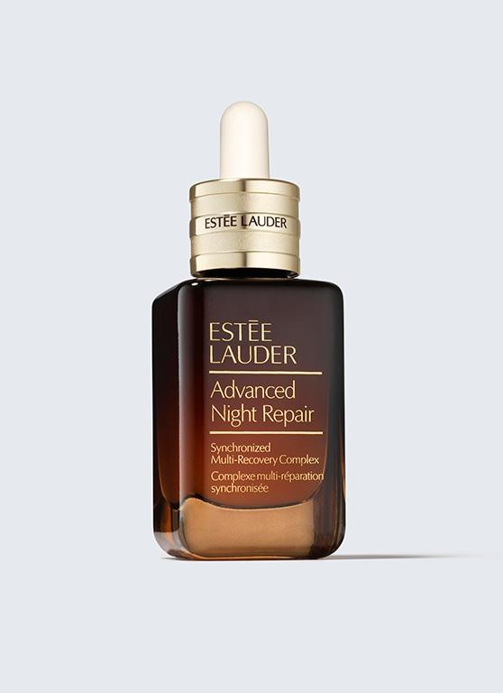 Advanced Night Repair Synchronized Multi-Recovery Complex | Estée Lauder Official Site