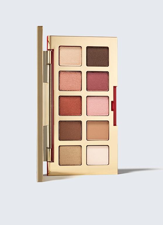 Pure Color Envy EyeShadow Palette | Estée Lauder Official Site