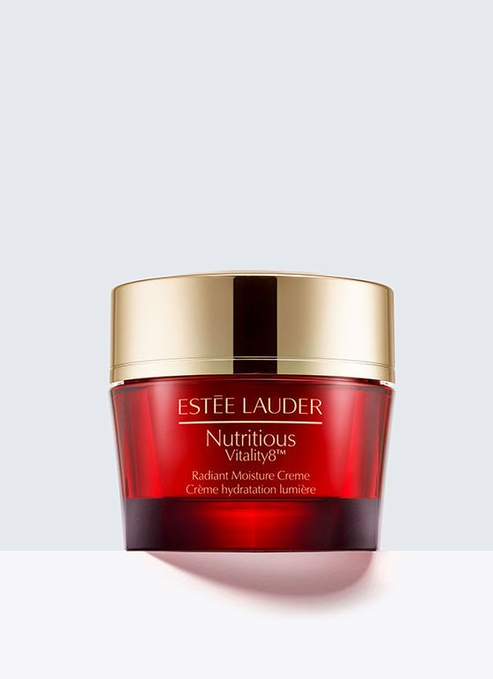 Nutritious Vitality8™   Estée Lauder Official Site