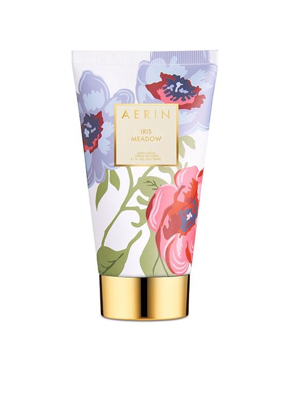 Iris Meadow Body Cream   Estée Lauder Official Site