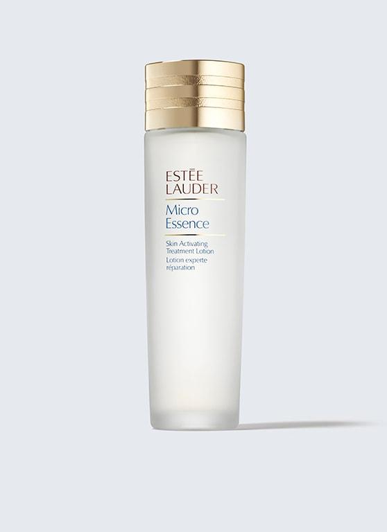 Micro Essence Skin Activating Treatment Lotion   Estée Lauder Official Site