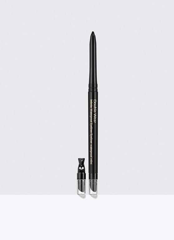 Double Wear Infinite Waterproof Eyeliner | Estée Lauder Official Site