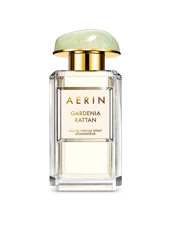 Gardenia Rattan Eau de Parfum   Estée Lauder Official Site