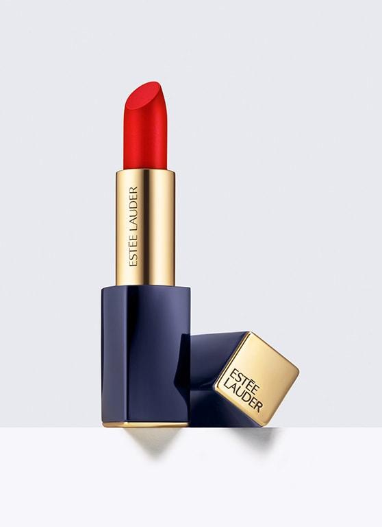 pure color envy hi lustre light sculpting lipstick estée lauder