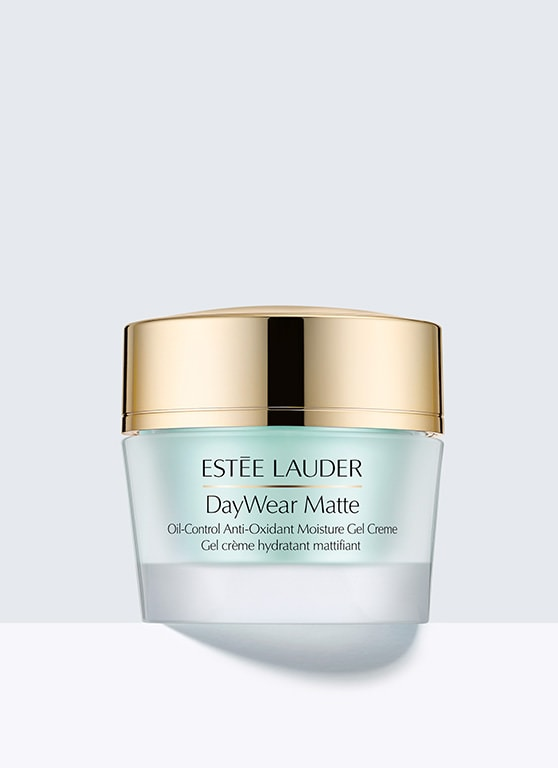 DayWear Matte Oil-Control Anti-Oxidant Moisture Gel Creme by Estée Lauder #8