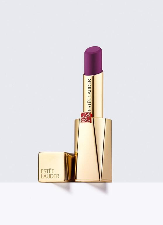 Pure Color Desire Rouge Excess Lipstick   Estée Lauder Official Site