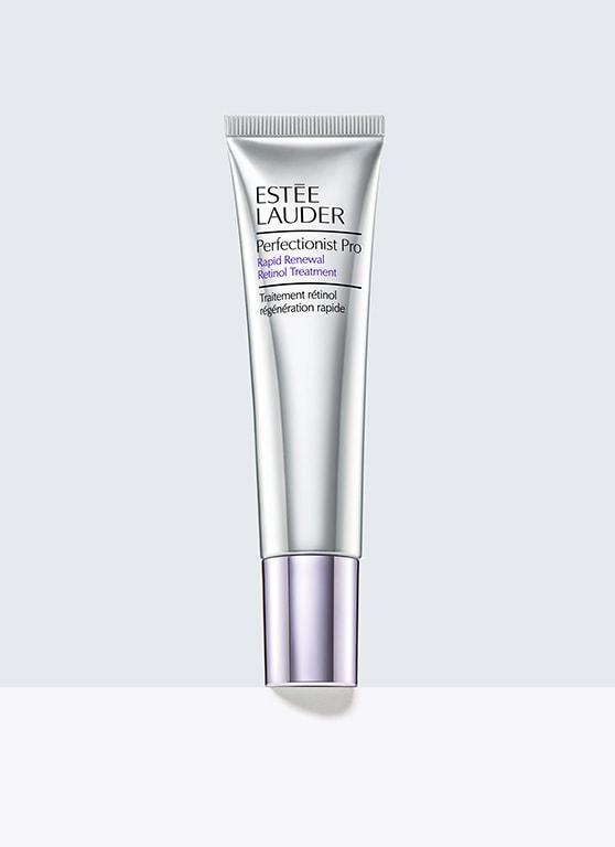 Perfectionist Pro  Rapid Renewal Retinol Treatment | Estée Lauder Official Site