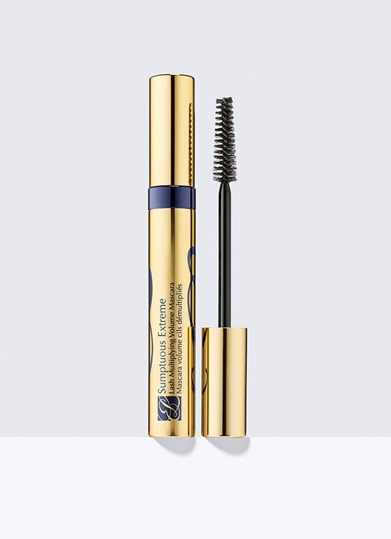 Double Wear Zero Smudge Lengthening Mascara by Estée Lauder #14