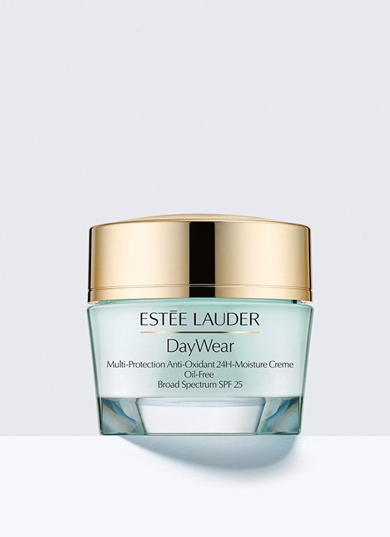 Estee Lauder. 2,, likes · 12, talking about this.
