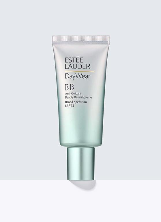 DayWear Multi-Protection Anti-Oxidant Sheer Tint Release Moisturizer SPF 15 by Estée Lauder #19