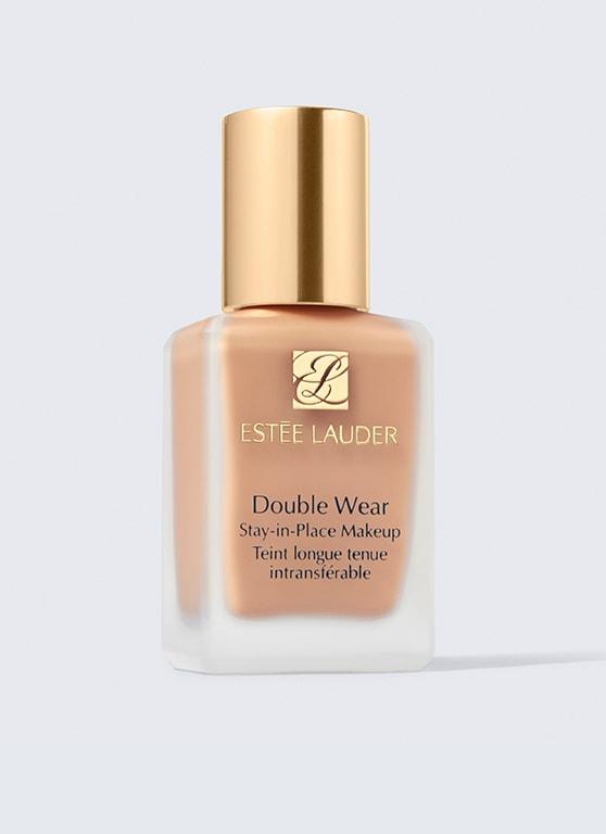 Double Wear | Estée Lauder Official Site