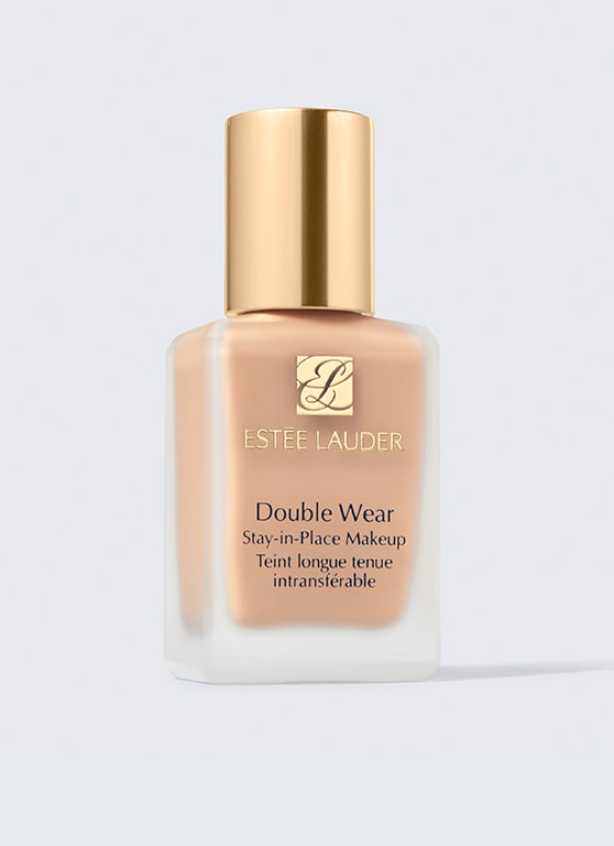 Image result for estée lauder double wear stay-in-place makeup spf 10